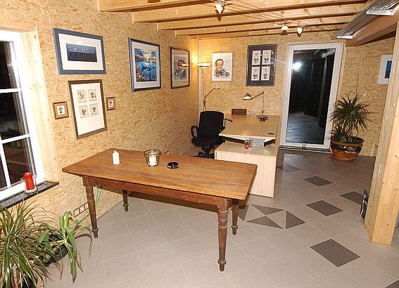 a 1 immobilien plieningen birkach hohenheim h user wohnungen wohnen natur landesmesse flughafen. Black Bedroom Furniture Sets. Home Design Ideas